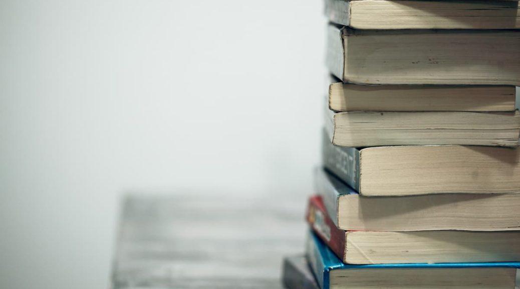 splash-image-books